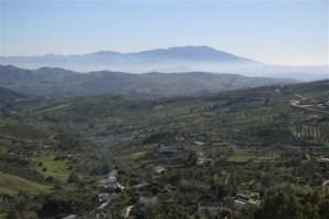 view-near-lluvia-malaga2