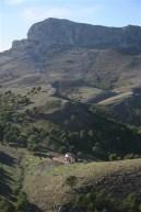 view-of-farmstead