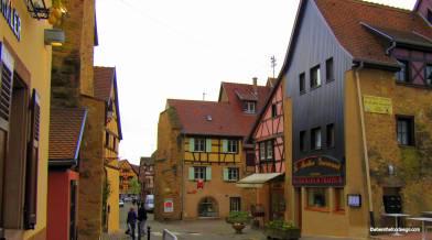Eguisheim4