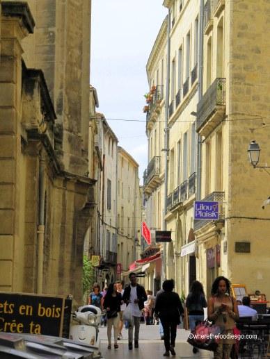 Montpellier51