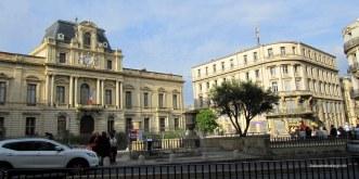 Montpellier9