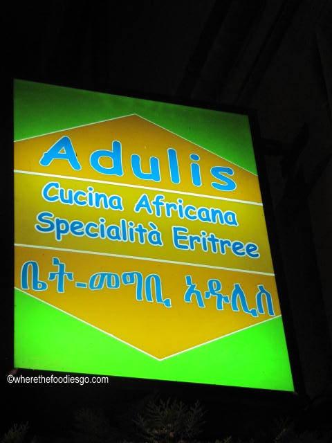 ADULIS1