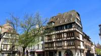 Strasbourg foodies 20