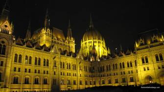 where-the-foodies-go-budapest-104