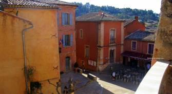 roussillon18 - where the foodies go