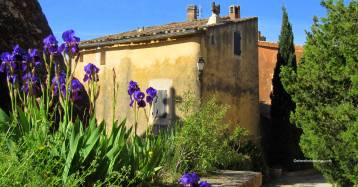 roussillon29 - where the foodies go