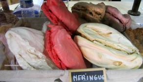 roussillon39 - where the foodies go