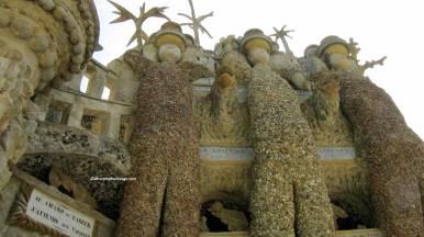 palais facteur cheval - where the foodies go31