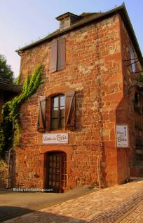 Collonges - where the foodies go2