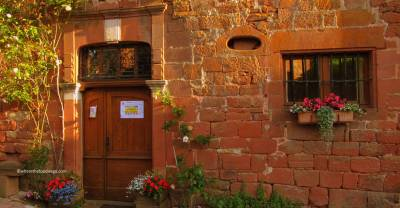 Collonges - where the foodies go33
