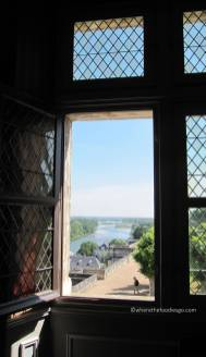 Amboise castle - where the foodies go33