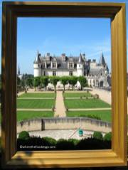 Amboise castle - where the foodies go55