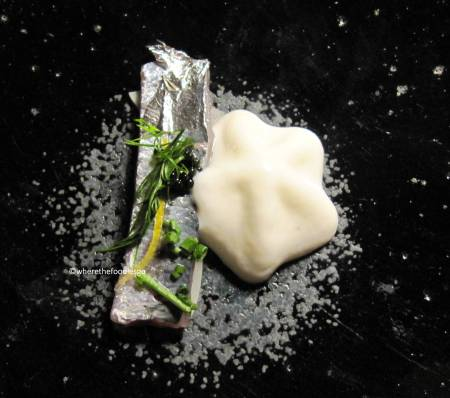 Hisa Franko - where the foodies go8
