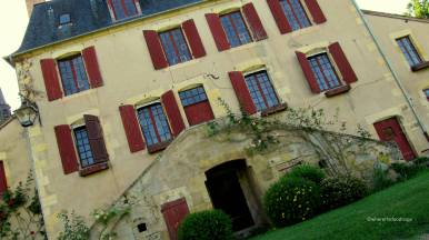 Apremont - where the foodies go10