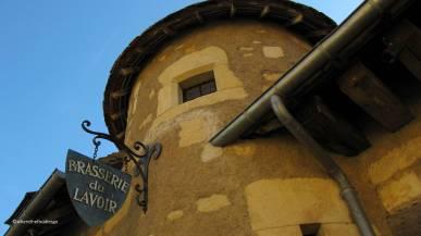 Apremont - where the foodies go21