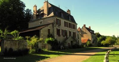 Apremont - where the foodies go6