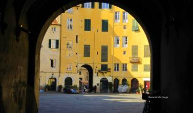 lucca - where the foodies go 11