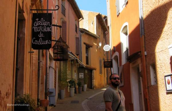roussillon original shops - wherethefoodiesgo