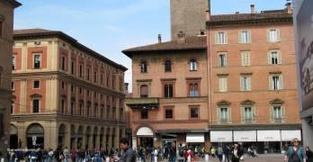 bologna - wherethefoodiesgo 29