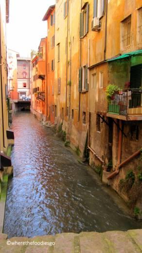 bologna - wherethefoodiesgo 33