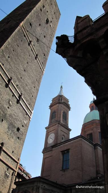 bologna - wherethefoodiesgo 4