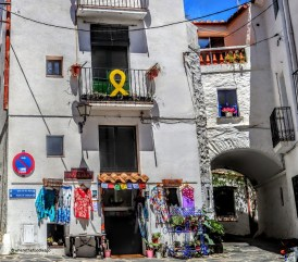 cadaques - where the foodies go5
