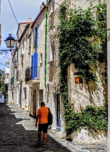cadaques - where the foodies go9