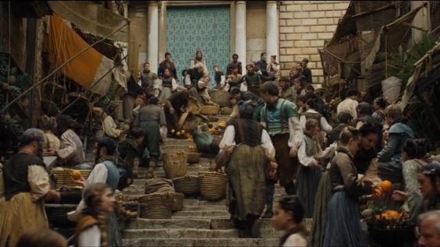 Girona-Juego-de-Tronos-Pujada-Sant-Domenec-HBO