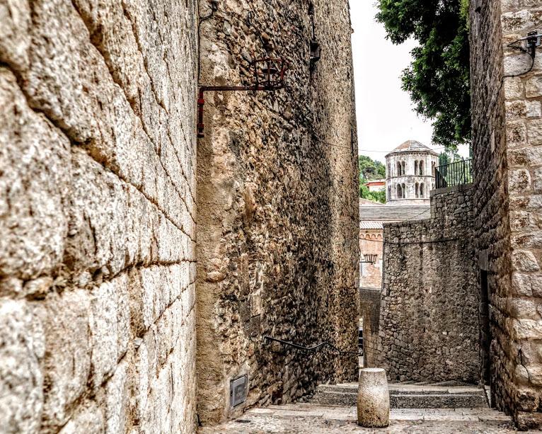 Girona - where the foodies go 69