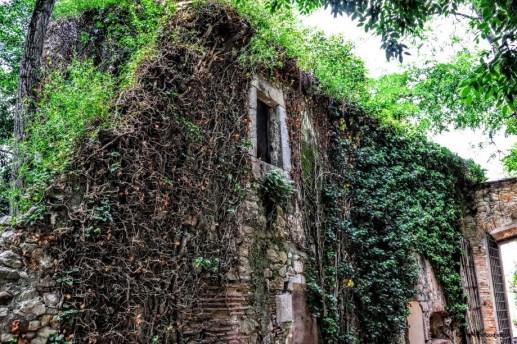Girona - where the foodies go 9