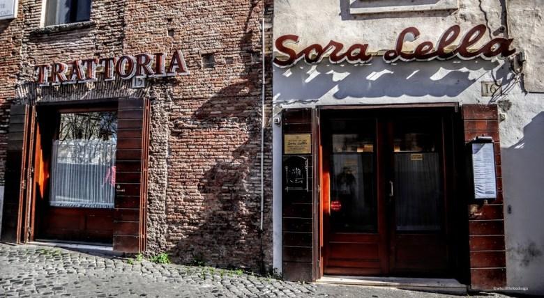 Sora lella - wherethefoodiesgo 9