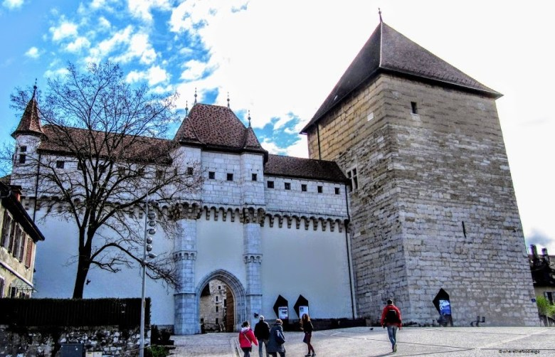 Annecy - where the foodies go 13