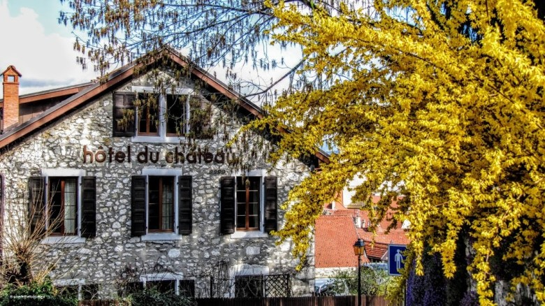 Annecy - where the foodies go 15