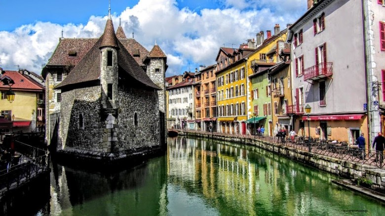 Annecy - where the foodies go 23