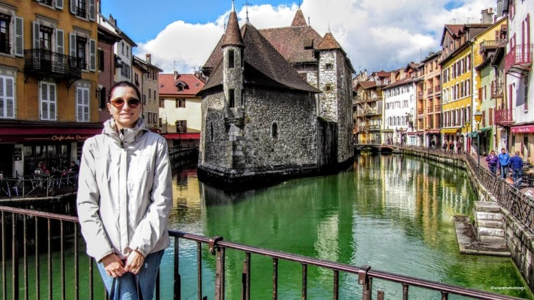 Annecy - where the foodies go 24