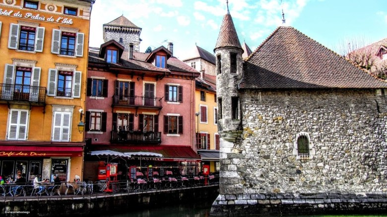 Annecy - where the foodies go 29