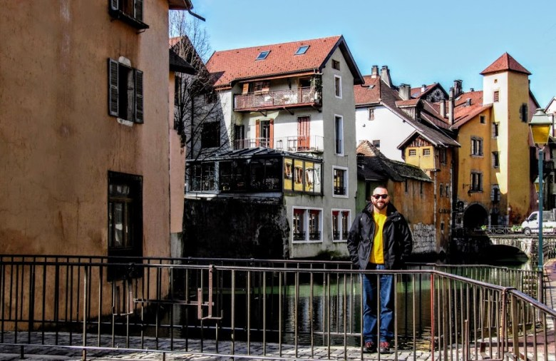 Annecy - where the foodies go 3