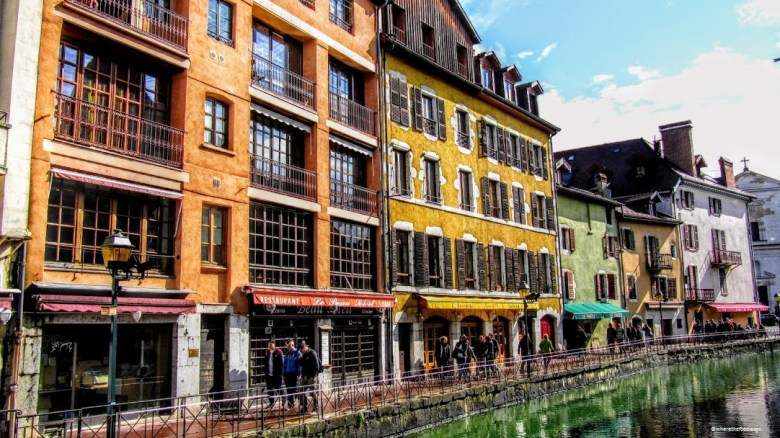 Annecy - where the foodies go 5