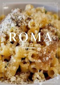 roma italiano