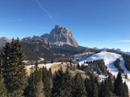 Civetta ski area
