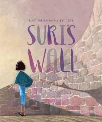 suri wall