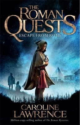 roman quests