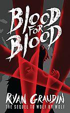 BloodForBlood_CVR_TPB.indd