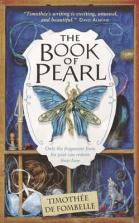 book-of-pearl