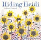 hiding-heidi
