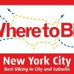 Best Manhattan Bike Routes Bundle