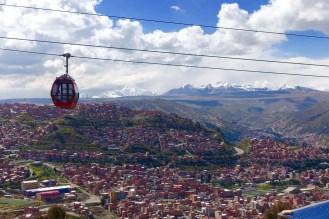 IMG_1245 🇧🇴 #myWorldTour2K15 | LA BOLIVIE