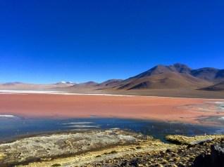 IMG_1361 #myWorldTour2K15 | LA BOLIVIE 🇧🇴