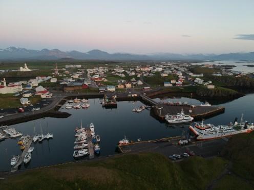 DJI_0195 🇮🇸#ICELAND2K17 | RÉCIT D'UN VOYAGE DE 11 JOURS EN ISLANDE