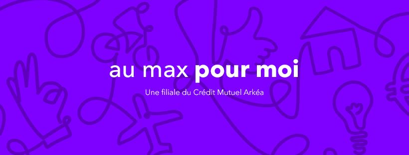 28166596_1002119559945137_4594784126325928722_n 💳 MAX, LA NÉO-BANQUE FRANÇAISE: PARLONS-EN !